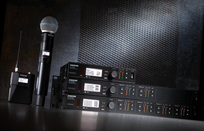 Yamaha Pro Audio Global Site